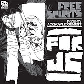 Acknowledgement For J.C. by Various Artists