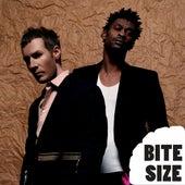 Bite Size Massive Attack by Massive Attack