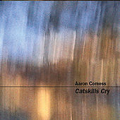 Catskills Cry by Aaron Comess