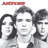 Justincase by Justincase