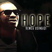 Kemea Usingizi by Hope
