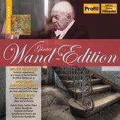 Braunfels: Phantastische Erscheinungen eines Themas von Hector Berlioz - Mozart: Horn Concerto No. 3 - Baird: 4 Dialogi (1951-1968) by Various Artists