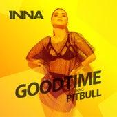 Good Time (feat. Pitbull) de Inna