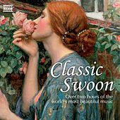 Classic Swoon di Various Artists
