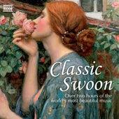 Classic Swoon de Various Artists