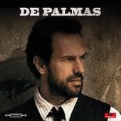 De Palmas by Gerald De Palmas