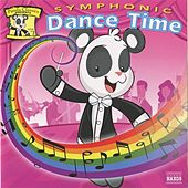 Panda Classics - Issue No. 3: Symphonic Dance Time de Various Artists