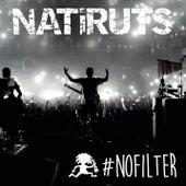 #NOFILTER (Ao Vivo) de Natiruts