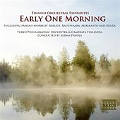 Early One Morning by Various Artists