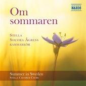 Om Sommaren (Summer in Sweden) by Various Artists