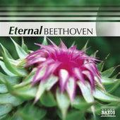 Beethoven (Eternal) di Various Artists