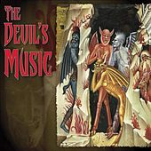 DEVIL'S MUSIC (The) von Various Artists