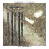 White Feathers von Kajagoogoo