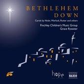 Bethlehem Down by Various Artists
