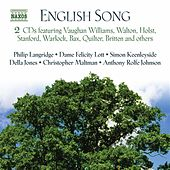 English Song by Various Artists