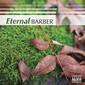 Barber (Eternal) by Various Artists
