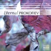 Prokofiev (Eternal) by Various Artists