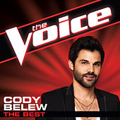 The Best (The Voice Performance) de Cody Belew