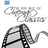 Cinema Classics (The Very Best Of) by Various Artists