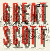 Great Scott by Bobby Scott