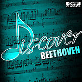 Discover: Beethoven by Various Artists