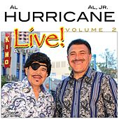 Live At the Kimo, Vol. 2 by Various Artists