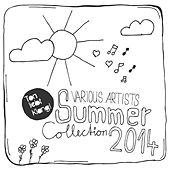 Summer Collection 2014 di Various Artists