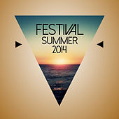 Festival Summer 2014 by Various Artists
