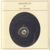 Ariadne de The Clientele