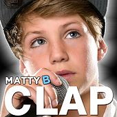 Clap by Matty B