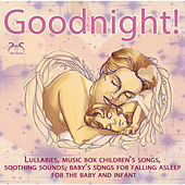 Good Night - Lullabies, Music Box Children's Songs, Soothing Sounds, Baby's Songs for Fall von Torsten Abrolat