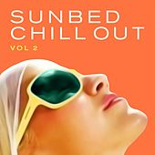 Sunbed Chill Out Vol. 2 by Various Artists