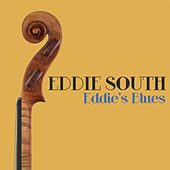 Eddie's Blues de Eddie South