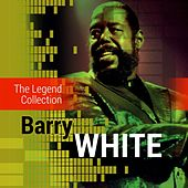 The Legend Collection: Barry White de Barry White