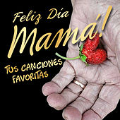 Feliz Día Mamá de Various Artists