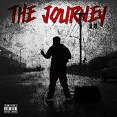 The Journey de Los Hu
