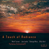 A Touch of Radiance by Yelena Eckemoff