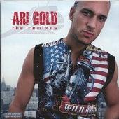 The Remixes by Ari Gold