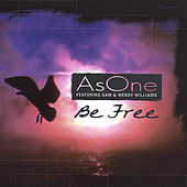 Be Free de As One