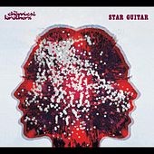 Star Guitar von The Chemical Brothers