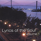 Lyrics of the Soul, Volume 1 by Various Artists