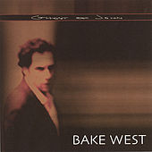 Ghost of John by Bake West