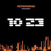 1023 by Rotersand