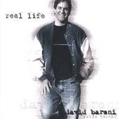 Real Life by David Baroni