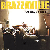 Hastings Street by Brazzaville