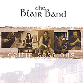 Celtic Sessions by Ric Blair