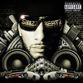 Come and Get Me by Swizz Beatz