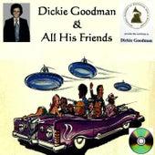 Dickie Goodman & All His Friends by Dickie Goodman