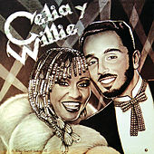 Celia y Willie de Celia Cruz