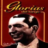 Glorias Del Tango: Carlos Gardel Vol.2 by Carlos Gardel